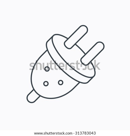 Bmw Mini Cooper Wiring Diagram also 148262441 furthermore 461063901 likewise 186400681 together with 28. on ac car icon