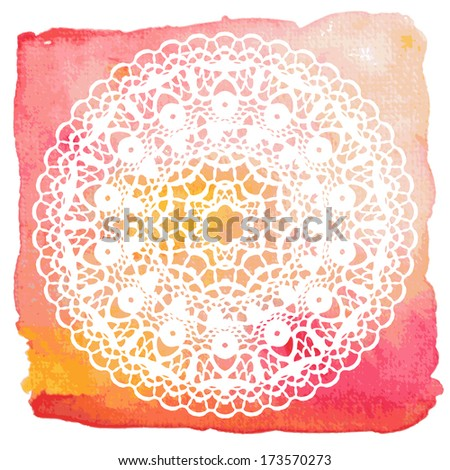 Crochet Pattern Template : Crochet Pattern Stock Photos, Images, & Pictures Shutterstock