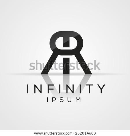 R Alphabet Design Alphabet r Designs Alphabet Double r Logo Design