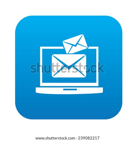 how to clean up forwarded emails