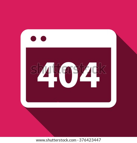 Error icon, Error icon eps10, Error icon vector, Error icon eps, Error icon jpg, Error icon picture, Error icon flat, Error icon app, Error icon web, Error icon art, Error icon, Error icon object - stock vector