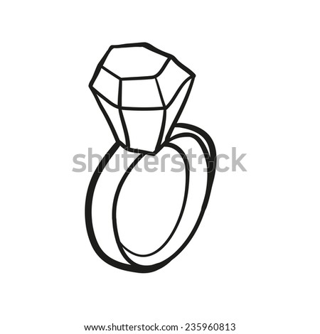 Hotdeals besides Iphone 5 Case Keep Calm And Hakuna furthermore Broken Bone 2 in addition An Acorn Outline Clipart together with Featurepics   online cellpho owerimage299260. on cell phone outline drawing