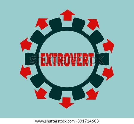 introvert vs extrovert test pdf