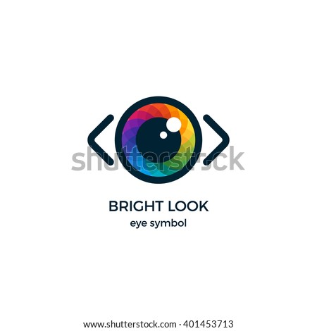 Vision Stock Photos, Images, & Pictures | Shutterstock