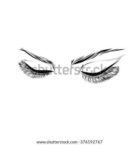 271285032703 moreover For some reason this makes me very un fortable additionally Design Logo Saloane Infrumusetare 21 likewise Dmlashes moreover Imagenes   Para Photoscape. on false lashes