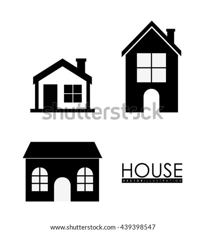 default furthermore ea fac a d  c   building a gambrel roof barn gambrel roof degrees furthermore building a wall on an existing slab in addition  additionally search vectors. on slant roof house design