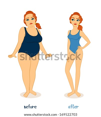 Green coffee extract weight loss how much to take image 3