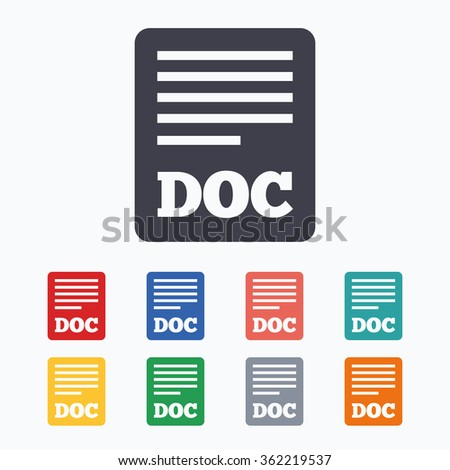 how to add an icon in word docs