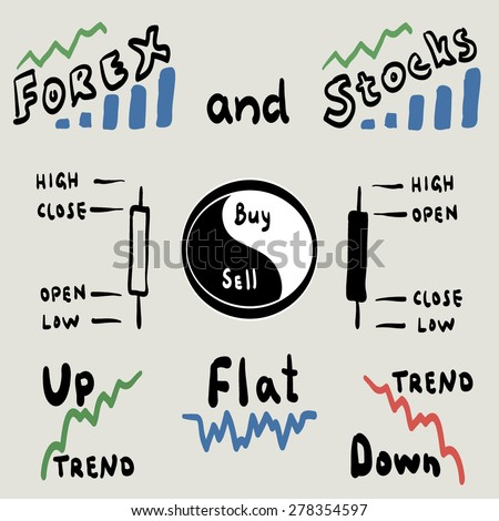 Vhands trading simulator forex
