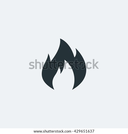 Fire Icon, Fire Icon UI, Fire Icon Vector, Fire Icon Eps, Fire Icon Jpg, Fire Icon Picture, Fire Icon Flat, Fire Icon App, Fire Icon Web, Fire Icon Art, Fire Icon Object, Fire Icon Eps10 - stock vector