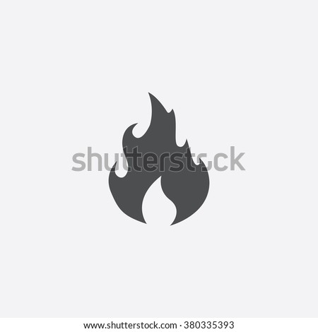 fire Icon Vector. fire Icon Art. fire Icon Picture. fire Icon Image. fire Icon logo. fire Icon Sign. fire Icon Flat. fire Icon design. fire icon illustration. fire vector design. fire app icon vector - stock vector