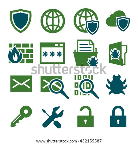Firewall stock photos images amp pictures shutterstock