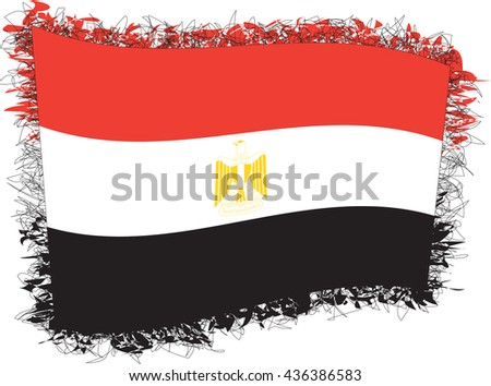 a description of the officially arab republic of egypt Two 2″ x 2″, recent high definition personal passport photos on white  background  official passport holder: please provide two official note stating  detailed.