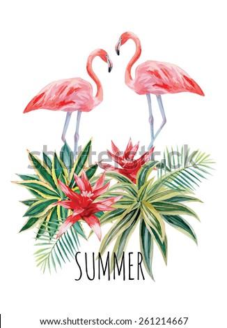 the plastic pink flamingo sample essay