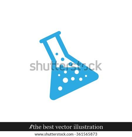 flask icon, flask icon eps10, flask icon vector, flask icon jpg, flask icon picture, flask icon app, flask icon web, flask icon art, flask icon art, flask icon object, flask icon flat, flask icon eps - stock vector