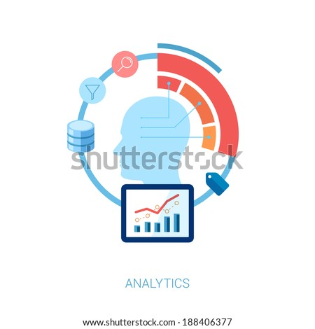 Search Stock Photos database search and big