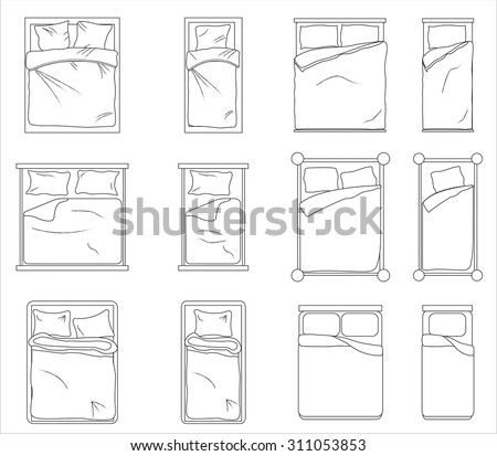Bed Sheets Business Plan