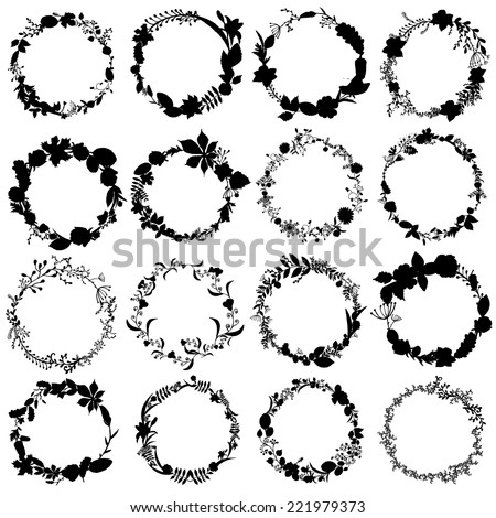 Stock Photos Antique Floral Montage Collage Background Image20045423 in addition Stock Photos Seamless Vector Puzzle Shape Image7145283 moreover Search moreover Flame Paint Pattern further Wreaths. on watercolor paper texture
