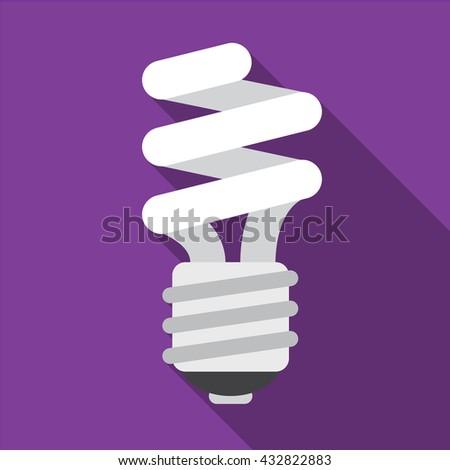 Fluorescent Icon, Fluorescent Icon Eps10, Fluorescent Icon Vector, Fluorescent Icon Eps, Fluorescent Icon Jpg, Fluorescent Icon, Fluorescent Icon Flat, Fluorescent Icon App, Fluorescent Icon Web - stock vector