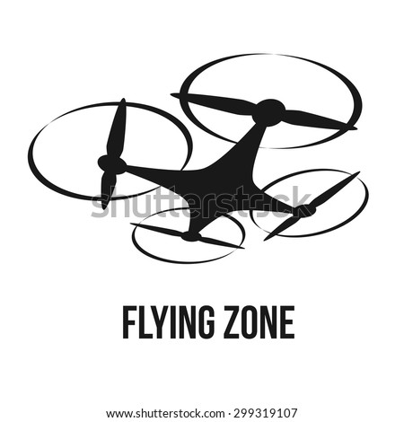 Search in addition Cricri Cutaway Drawing additionally Fixed Pitch Vs Collective Pitch Rc as well DFD F181 F181W F181D 2 4g 4ch remote control quadcopter with camera and spare parts also Iphone Drone. on rc helicopter fly