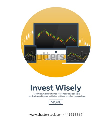 Invest in forex traders