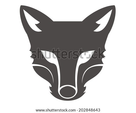 Fox head Stock Photos,...