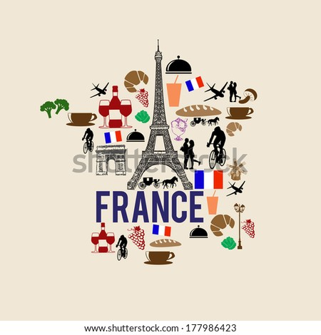 Furniture stock photos images amp pictures shutterstock - Vintage French Fabric Bing Images