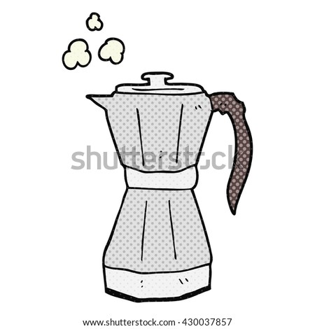 electric range wiring schematics with Electric Water Kettle on Rv Connector Wiring Diagram further Electric Guitar Wiring Diagram Pdf in addition Dryer Diagram furthermore Electric Water Kettle also Electric car.