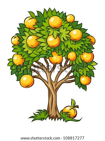 Cuento El Dia Que Se Fueron Los additionally Parrot as well Showthread moreover Search also Food49. on oranges and bananas cartoon