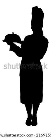 Stock Images similar to ID 98827544 - cute cartoon female ...