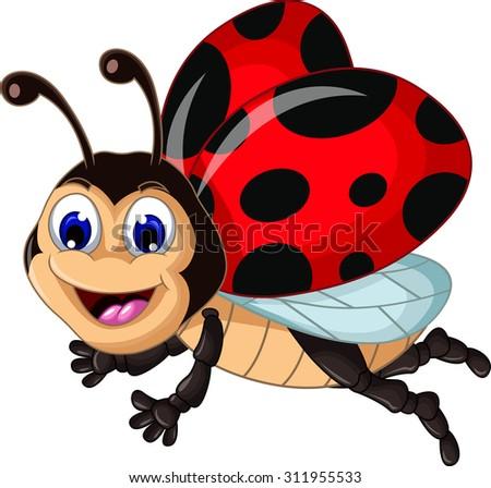 The ladybirds the wild wild world of jayne mansfield 4