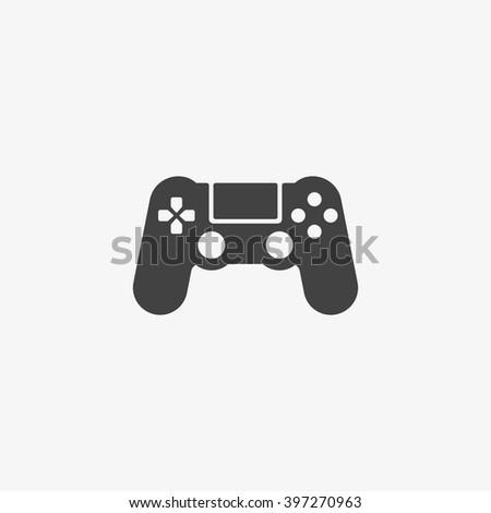 Game Icon, Game Icon Vector, Game Icon Flat, Game Icon Sign, Game Icon App, Game Icon UI, Game Icon Art, Game Icon Logo, Game Icon Web, Game Icon JPG, Game Icon JPEG, Game Icon EPS, Game Icon Image - stock vector