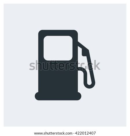 Gas pump Icon, Gas pump Icon Eps10, Gas pump Icon Vector, Gas pump Icon Eps, Gas pump Icon Jpg, Gas pump Icon Picture, Gas pump Icon Flat, Gas pump Icon App, Gas pump Icon Web, Gas pump Icon Art - stock vector