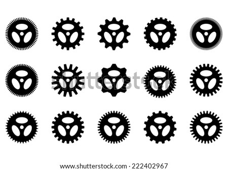 B016A4IB1O besides Meccanico Oggetti Schizzo 10380883 also S further Search Vectors in addition S. on industrial gear clip art