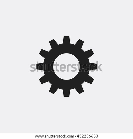 gear Icon, gear Icon Eps10, gear Icon Vector, gear Icon Eps, gear Icon Jpg, gear Icon, gear Icon Flat, gear Icon App, gear Icon Web, gear Icon Art, gear Icon, gear Icon, gear Icon Flat, gear Icon UI - stock vector