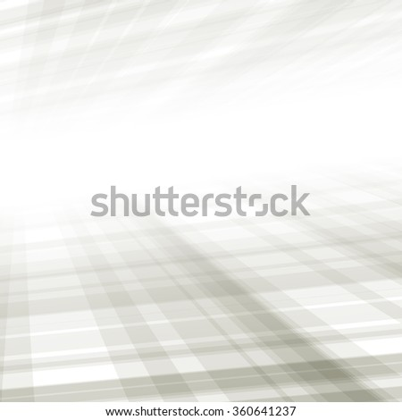 Geometric abstract background - stock vector