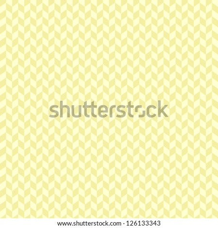 Geometric pattern.Vector seamless background - stock vector