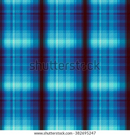 geometric seamless pattern, vector EPS10 with transparency - stock vector