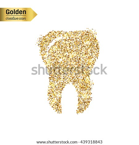 Search as well Lips Clipart as well Roblox Download further Teeth furthermore Tooth Wallpaper Dentist. on vector teeth with sparkle