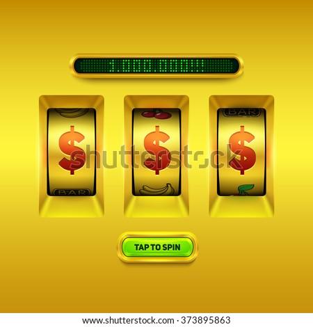 play wheel of fortune slot machine online domino wetten