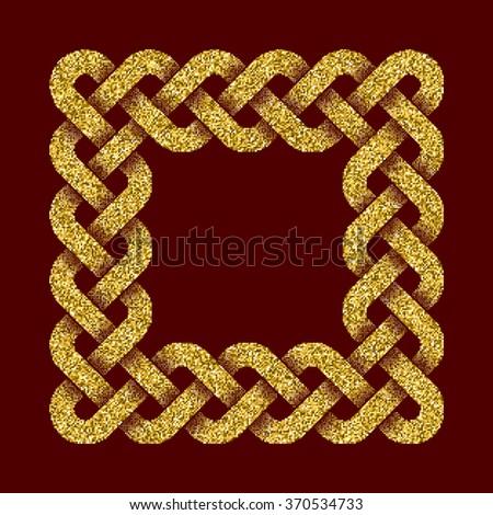 Dara Celtic Knot Jewelryceltic Attic Irish Scottish Celtic Jewelry