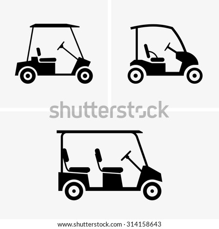 311381761716505598 likewise 8 Wire Dc Shunt Motor Wiring Diagram besides Wiring Diagram For 2002 Club Car Golf Cart likewise Vintage Golf Carts Wiring further T11405280 48v electric wiring diagram 2007 club. on zone golf cart wiring diagram