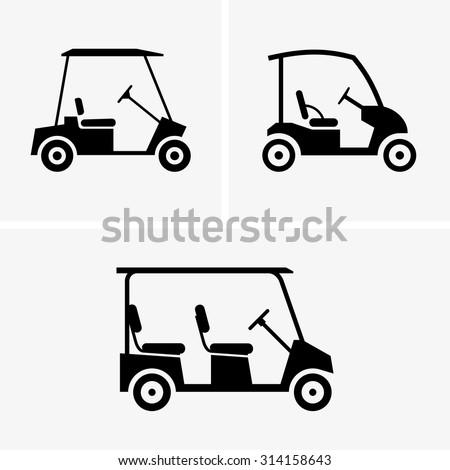 Ebay Ezgo Titan Control Cartezgo Winch additionally Wiring Diagram For Ez Go Golf Cart additionally Yamaha G2 Electric Golf Cart Wiring Diagram likewise Old Golf Cart 36 Volt Wiring Diagram additionally Some Of Our Custom Carts. on club car golf carts wiring diagram