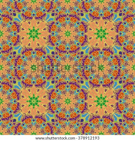 Portuguese tile stock photos images pictures for Moroccan style wallpaper
