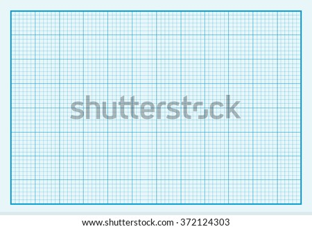 grid stock photos images amp pictures shutterstock