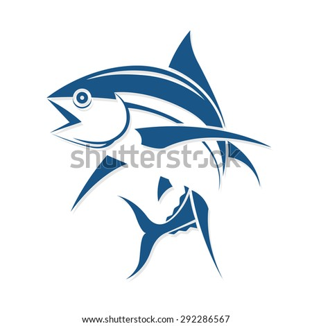 tuna fishing stock photos images amp pictures shutterstock