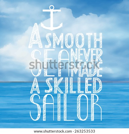 Nautical Background Stock Photos Images Amp Pictures