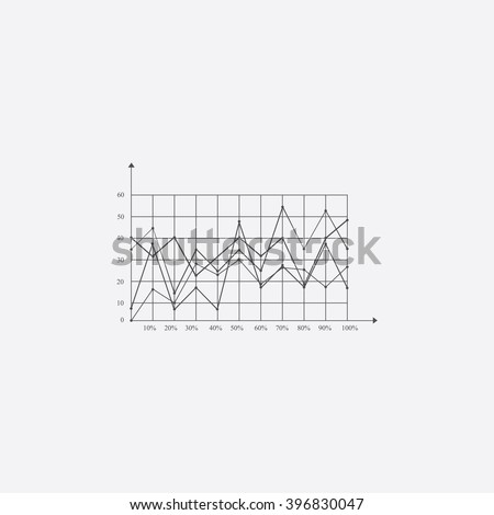 Graphs Icon Vector. Graphs Icon JPEG. Graphs Icon Picture. Graphs Icon Image. Graphs Icon Graphic. Graphs Icon Art. Graphs Icon JPG. Graphs Icon EPS. Graphs Icon AI. Graphs Icon Drawing - stock vector