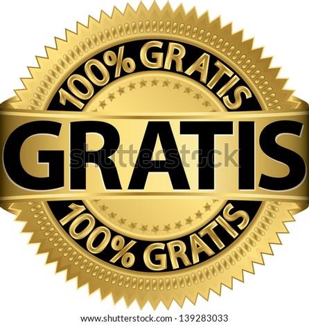 gratis contactadvertenties Maastricht
