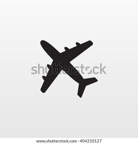 Airplane Stock Photos Images Pictures Shutterstock